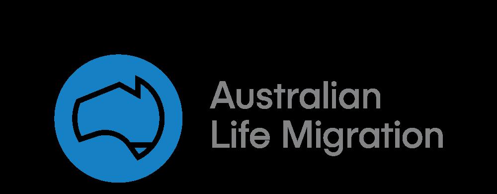 AUSTRALIAN LIFE MIGRATION